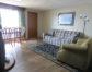 https://www.val-e-vueresort.com/wp-content/uploads/1B-livingroom-84x66.jpg