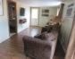 https://www.val-e-vueresort.com/wp-content/uploads/Cabin-7-livingroom-84x66.jpg