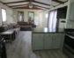 https://www.val-e-vueresort.com/wp-content/uploads/Cabin-8-livingroom-84x66.jpg