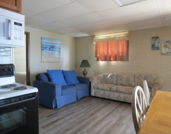 https://www.val-e-vueresort.com/wp-content/uploads/Condo-1C-livingroom-350x275.jpg