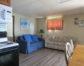 https://www.val-e-vueresort.com/wp-content/uploads/Condo-1C-livingroom-84x66.jpg