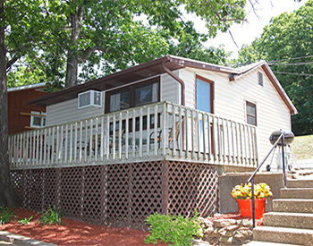 http://www.val-e-vueresort.com/wp-content/uploads/cabin-3-1-350x275.jpg