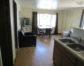 https://www.val-e-vueresort.com/wp-content/uploads/cabin-6-livingroom-84x66.jpg