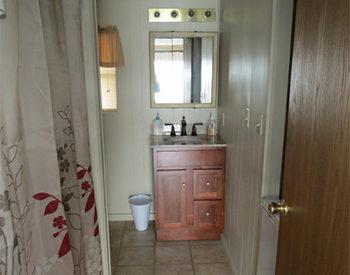http://www.val-e-vueresort.com/wp-content/uploads/cabin-7-3-350x275.jpg
